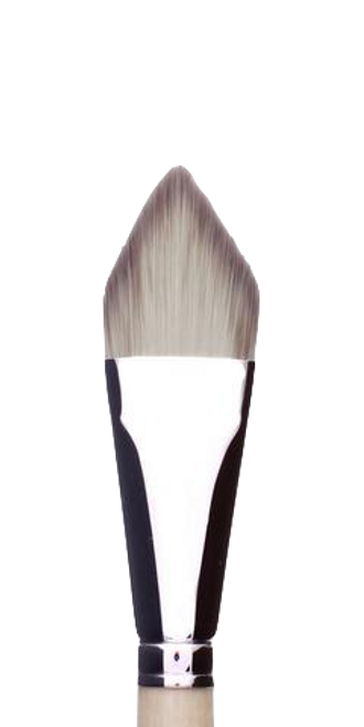 LBC Brush Innovation #11