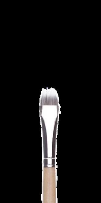 LBC Brush Innovation #12
