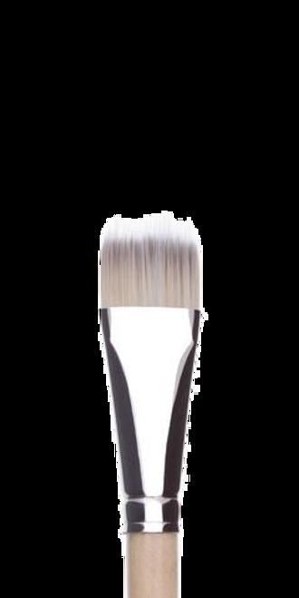 LBC Brush Innovation #13