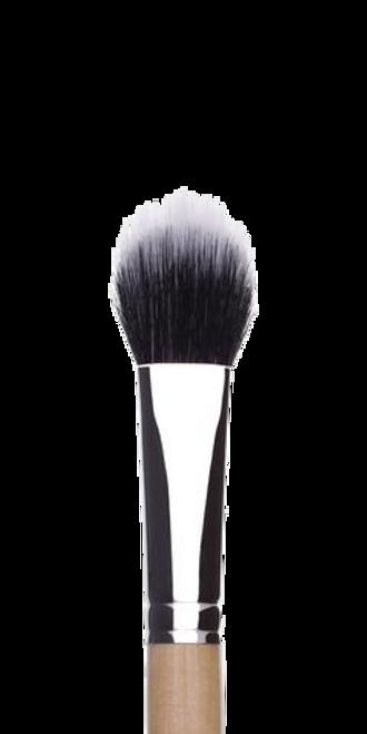LBC Brush Innovation #16