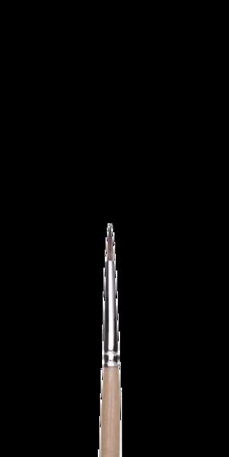 LBC Brush Innovation #19