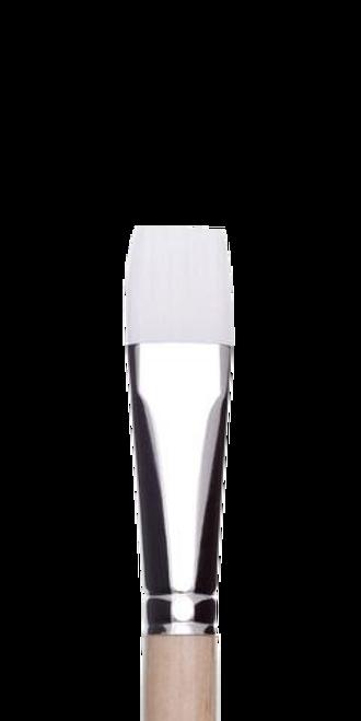 LBC Brush Innovation #5
