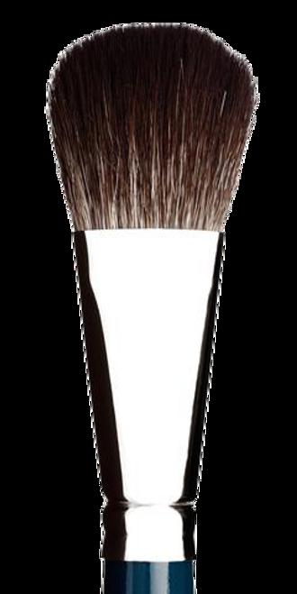 LBC Brush Nouveau #13