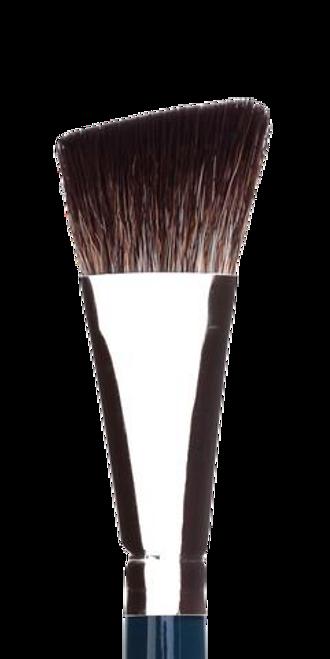 LBC Brush Nouveau #14
