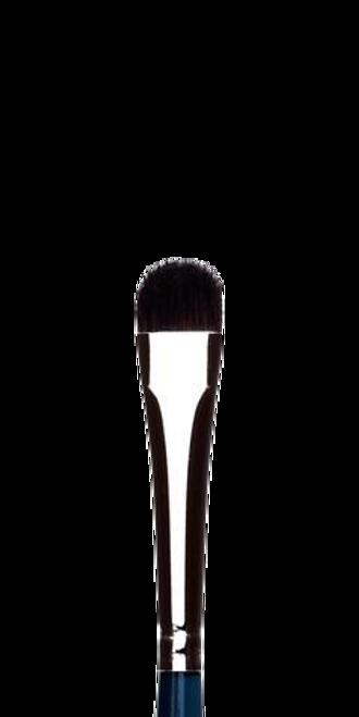LBC Brush Nouveau #16