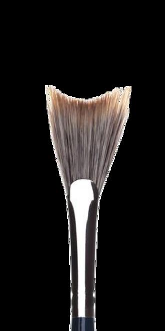 LBC Brush Nouveau #17