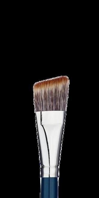 LBC Brush Nouveau #18