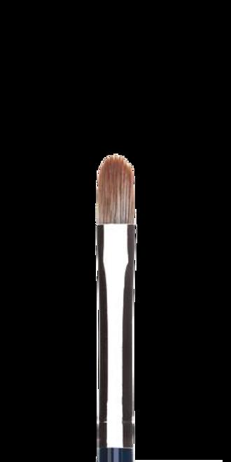 LBC Brush Nouveau #3