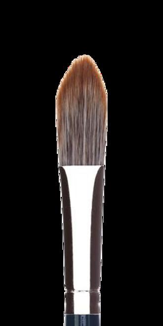LBC Brush Nouveau #4