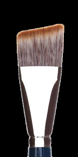 LBC Brush Nouveau #6