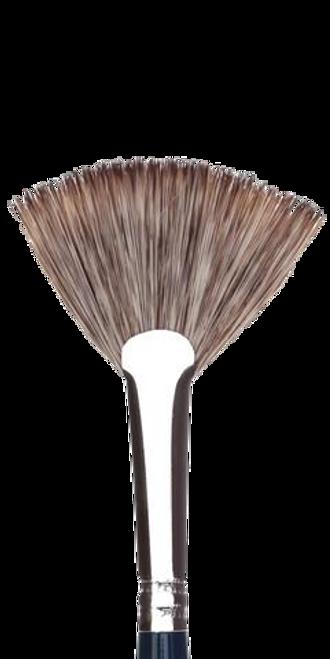 LBC Brush Nouveau #7