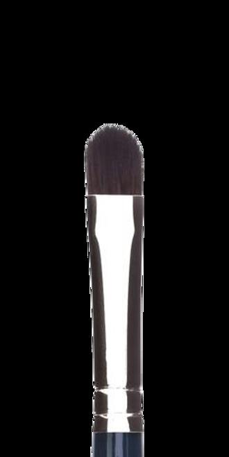 LBC Brush Nouveau #8