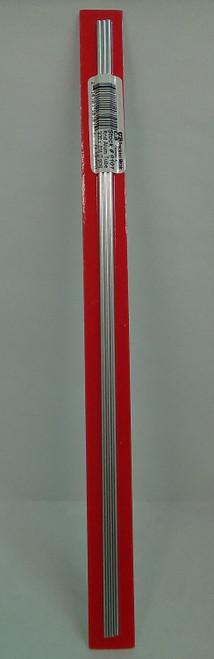 KS-8101