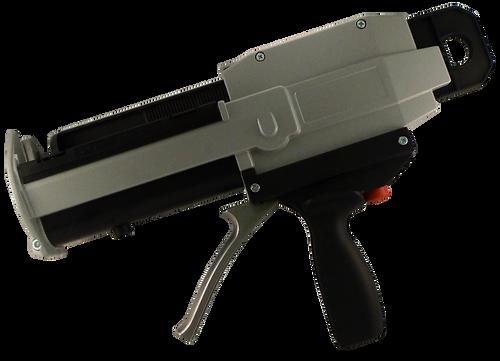Weld-On Gun 230ml 10:1