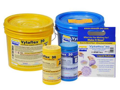 VytaFlex® 30