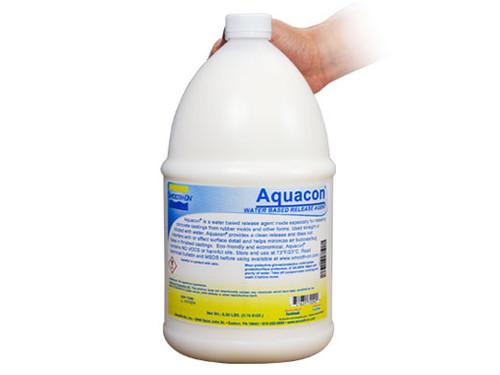 AquaCon®