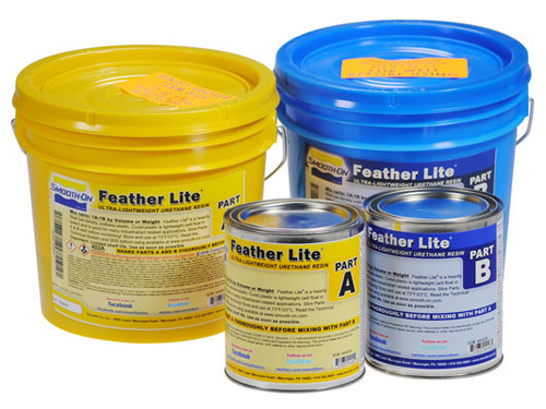 Feather Lite™