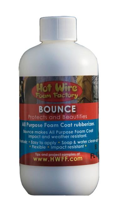HWFF Bounce