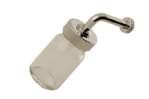 Grex CP30-1 30mL Bottle with Siphon