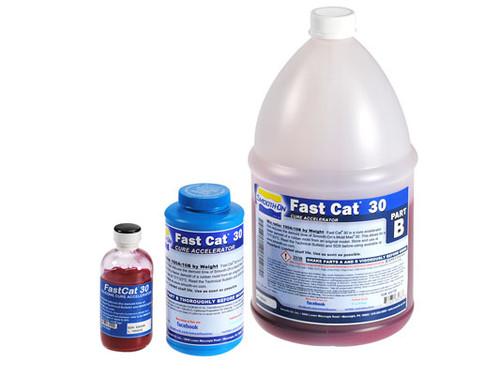 Fast Cat™ 30