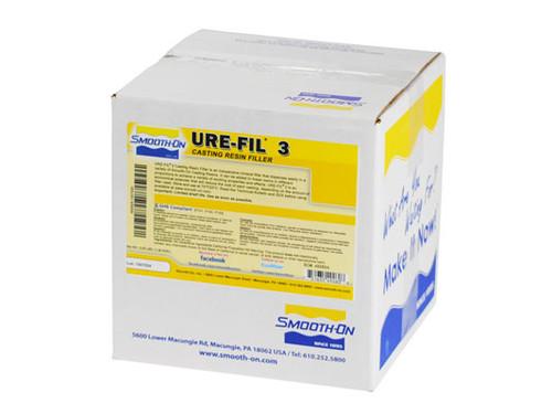 Ure-Fil™ 3