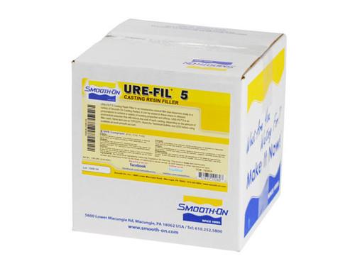 Ure-Fil™ 5