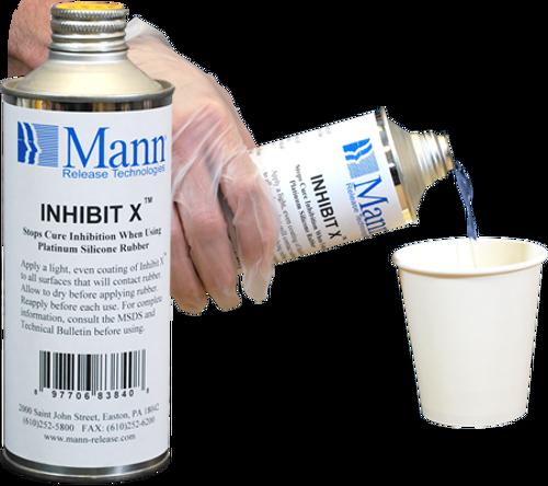 Inhibit-X