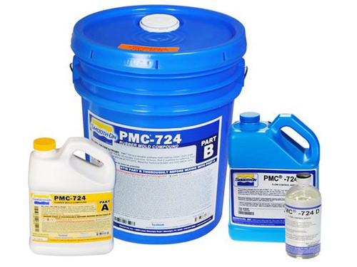 PMC-724
