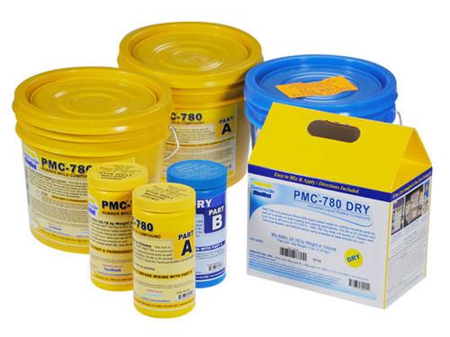 PMC™-780 DRY