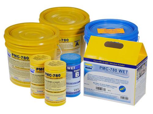 PMC™-780 WET