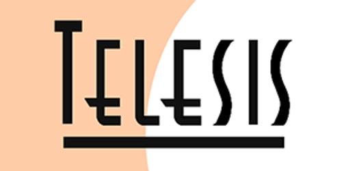 Telesis 8 matte lace adhesive