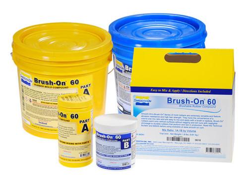 Brush-On™ 60