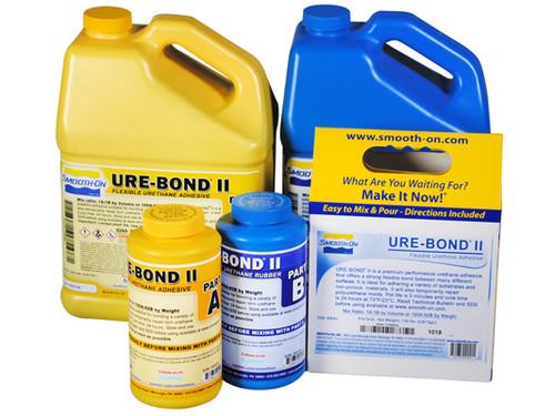 URE-BOND™ II