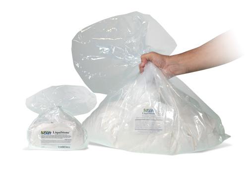 LiquiStone Gypsum Cement