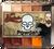 Skin Illustrator On Set Powdah Palette
