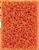 Kryolan Rubber Pore Sponge 01457