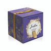 Jardin Collection Candle - Fig & Black Orchid Box