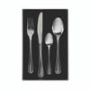 16 Piece Elegance Cutlery