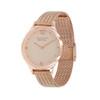 Zola Rose Gold Watch