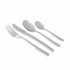 Prestige 72 Piece Cutlery Canteen