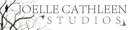 JOELLE  CATHLEEN  STUDIOS