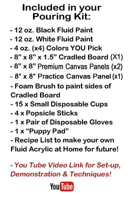 paintingpartysetup2.22.jpg