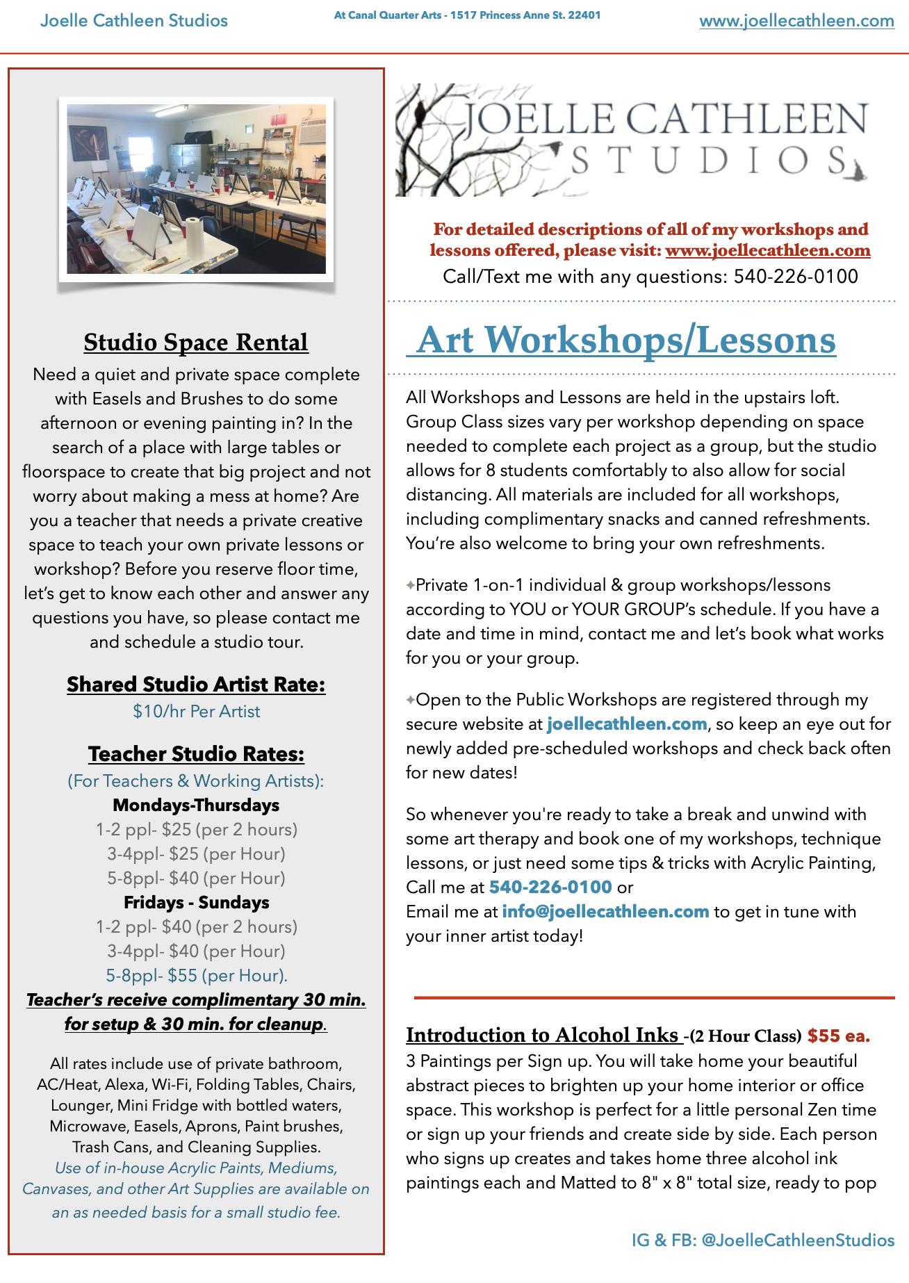 workshop1.png