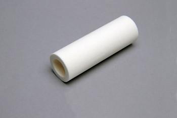 """4980-0007 3"""" Ceramic Filter Element 2 micron"""
