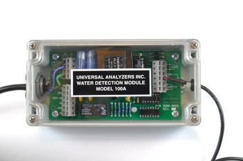 100A Moisture detection module (for use with CCS or CCSF)
