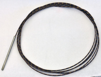 1150-0053 Thermocouple - Type K