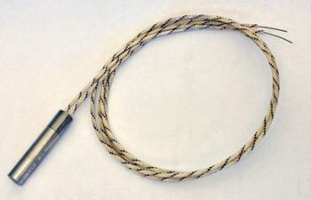 3014-0046 Heater Rod 125W