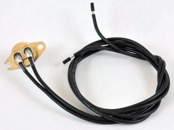 3103-0014 Temp Switch N/C Below 340F (C1D2)