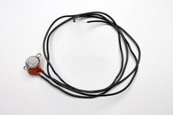 3103-0014-GP Temp Switch N/C Below 340F (GP)