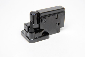 "3103-0017 Adjustable Vacuum Switch 0-29"" Hg"